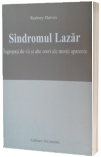 Sindromul Lazar