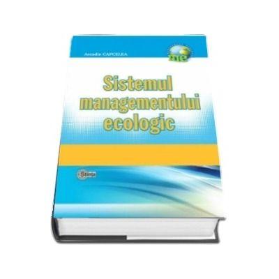 Sistemul managementului ecologic
