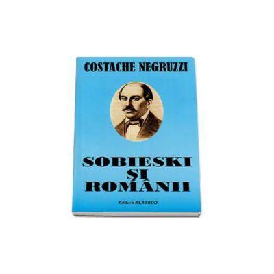 Sobieski si Romanii