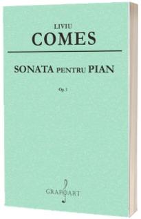 Sonata pentru pian