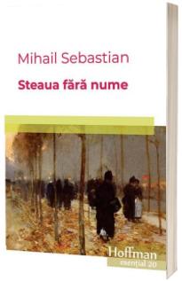 Steaua fara nume - Mihail Sebastian