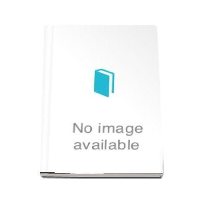 cambridge movers tests 2018 - Rezultate cautare