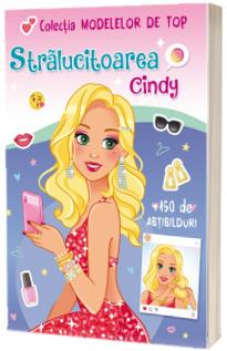 Stralucitoarea Cindy