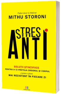 StresAnti