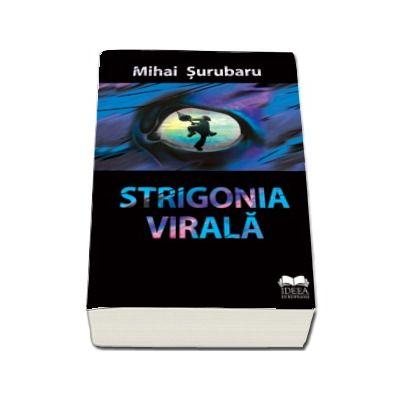 Strigonia virala