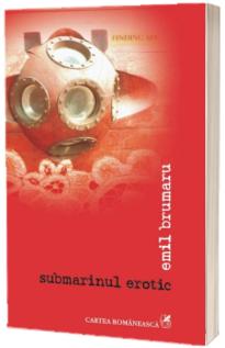 Submarinul erotic