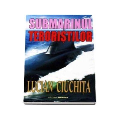 Submarinul teroristilor