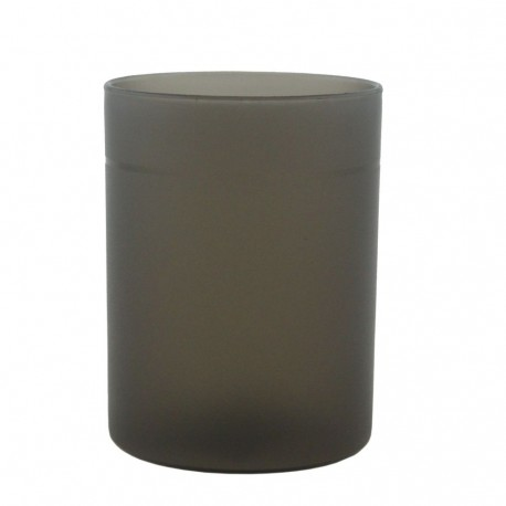 Suport cilindric instrumente de scris, Ecada 95101N
