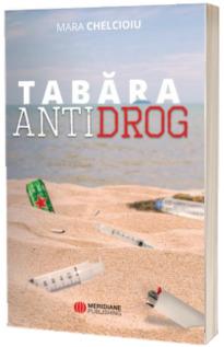 Tabara Antidrog