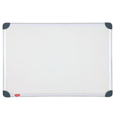 Tabla magnetica, rama aluminiu, 120 X 240 cm