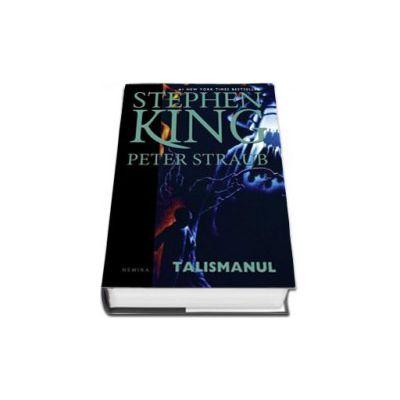 Talismanul - Stephen King