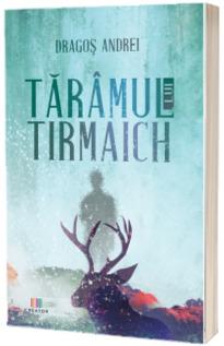 Taramul lui Tirmaich
