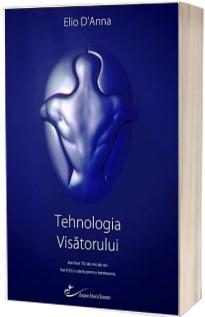 Tehnologia visatorului