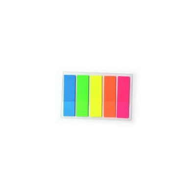 Text index color, 45 x12 mm, Arhi Design