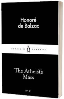 The Atheists Mass