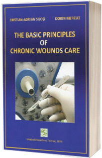 The basic principles of chronic wounds care