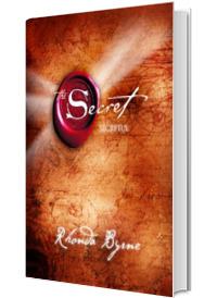 The Secret - Secretul - cartea 1