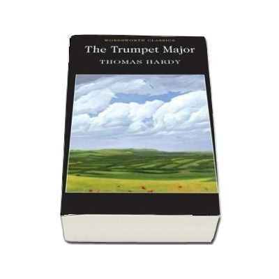The Trumpet-Major (Thomas Hardy)