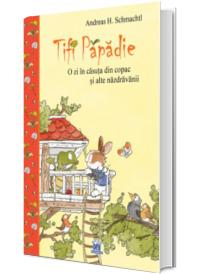Tifi Papadie