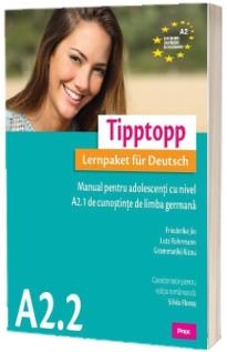 Tipptopp A2.2