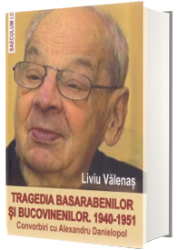Tragedia basarabenilor si bucovinenilor 1940-1951