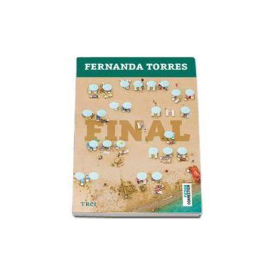 Final - Fernanda Torres