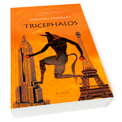 Tricephalos