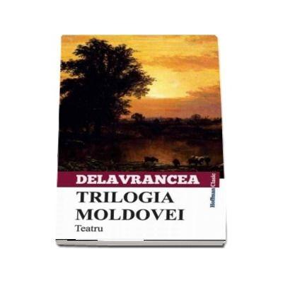 Trilogia Moldovei