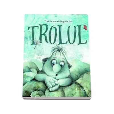 Trolul