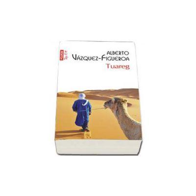 Tuareg - Colectia Top 10
