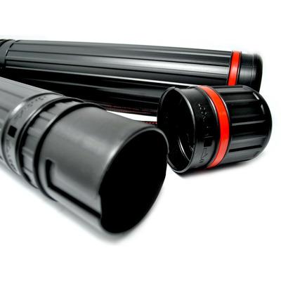 Tub proiecte, 10,5 cm x 110 cm, Arhi Design