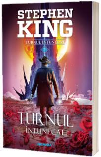 Turnul intunecat (Seria Turnul intunecat, partea a VII-a, ed. 2019)