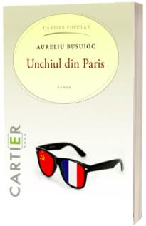 Unchiul din Paris