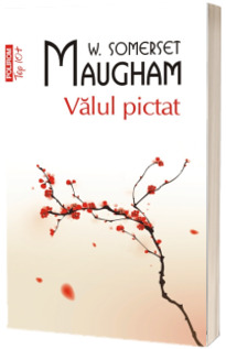 Valul pictat (Top 10+)