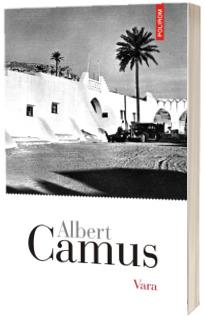 Vara - Albert Camus