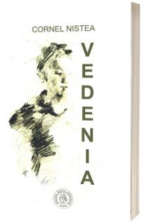 Vedenia (roman)
