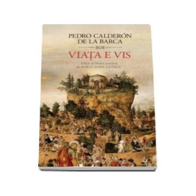 Viata e vis - Editie in limba romana de Sorin Marculescu