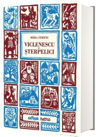 Viclenescu - Sterpelici