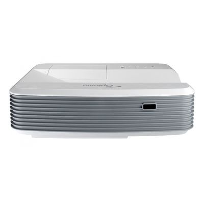 Videoproiector interactiv Optoma X319USTir