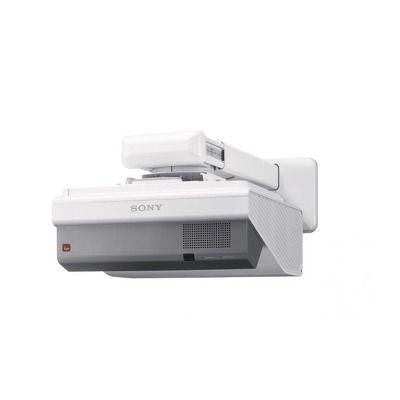 Videoproiector interactiv Sony VPL-SW636C
