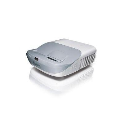 Videoproiector interactiv ultrascurt  Benq MX882UST