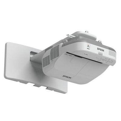 Videoproiector interactiv ultrascurt Epson EB-595Wi