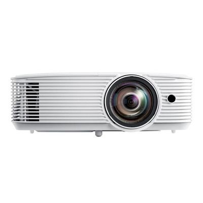 Videoproiector Optoma X308STE