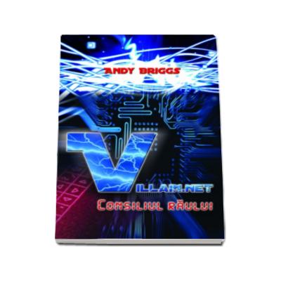 Villain.net - Consiliul raului