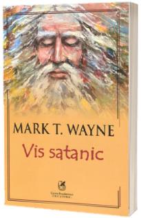 Vis satanic