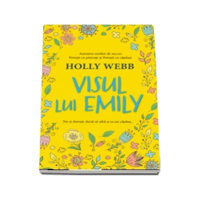 Visul lui Emily