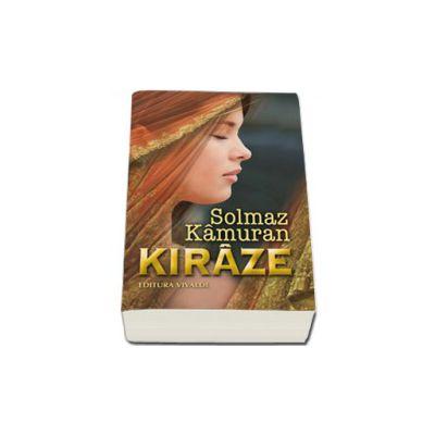 Kiraze - Solmaz Kamuran