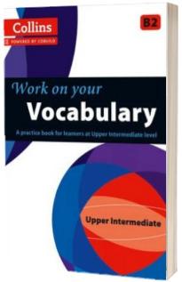 Vocabulary : B2