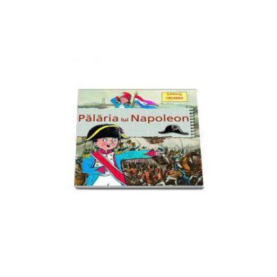 Palaria lui Napoleon - Biografii Celebre