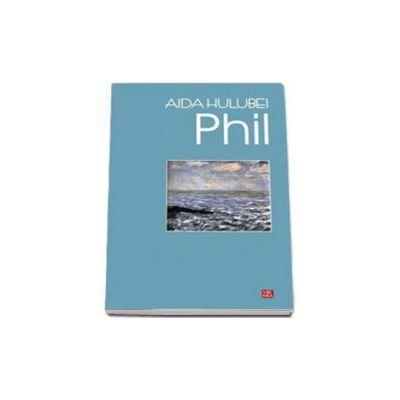 Phil - Aida Hulubei